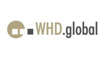 2013_WHD_Global-0