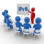 Get-IPv6-Training-for-IT-Staff